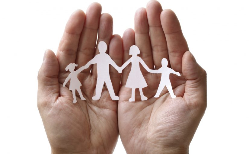 Why social work should start listening to people and families
