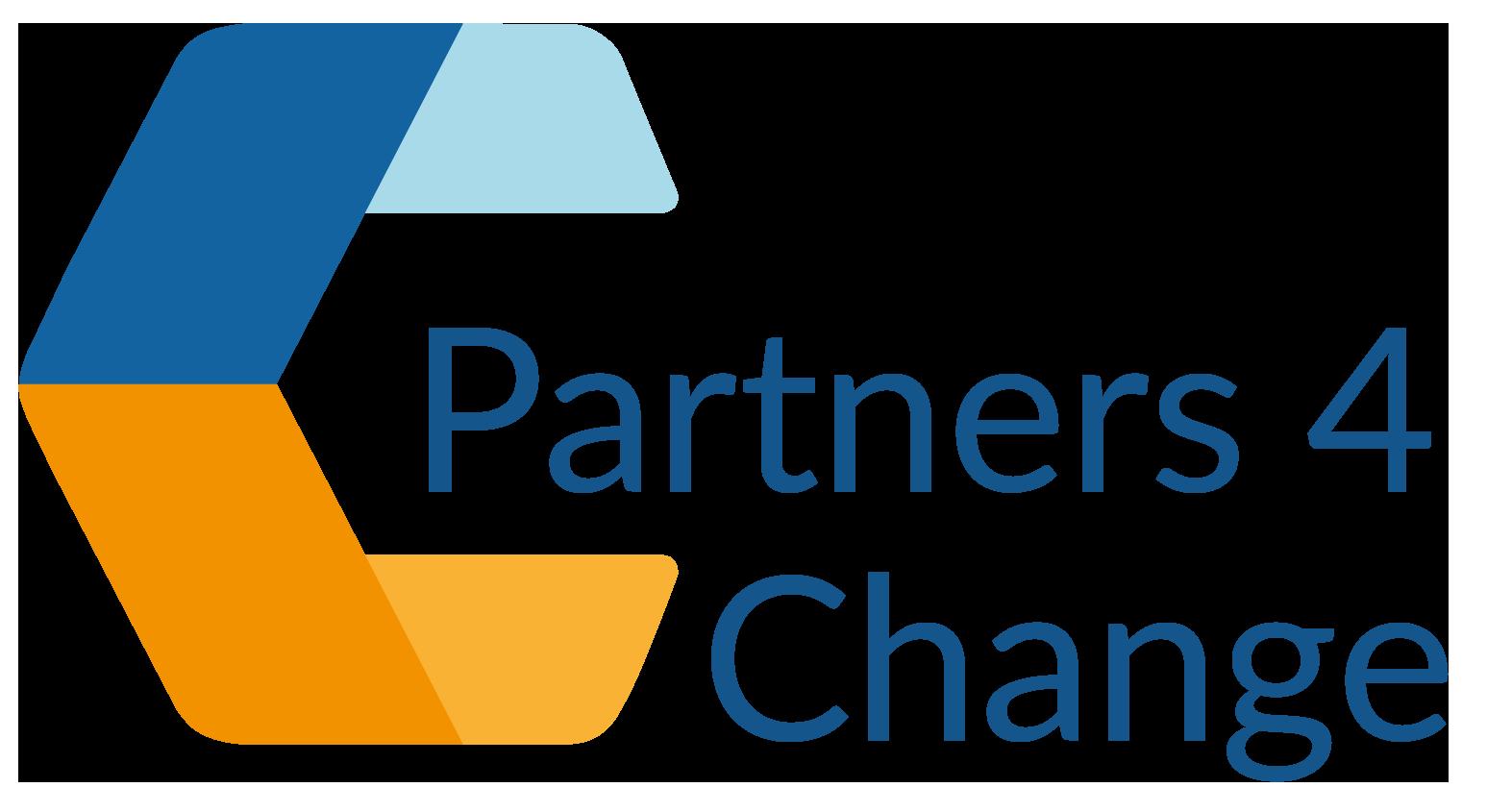 Partners 4 Change